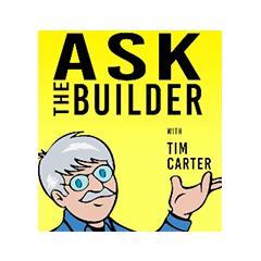 askbuilder-icon