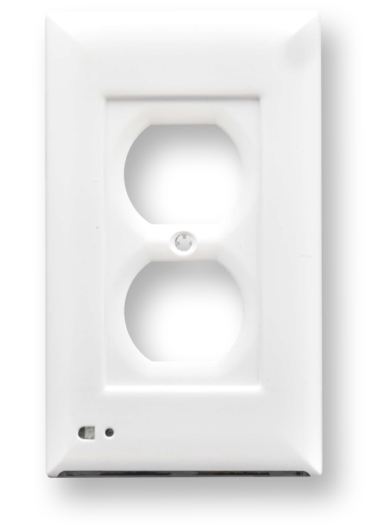 lightswitch-cover-center