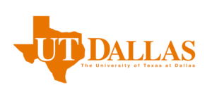 ut-dallas-border-5