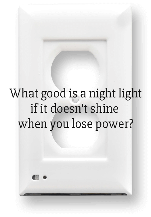 lightswitch-cover-center-text