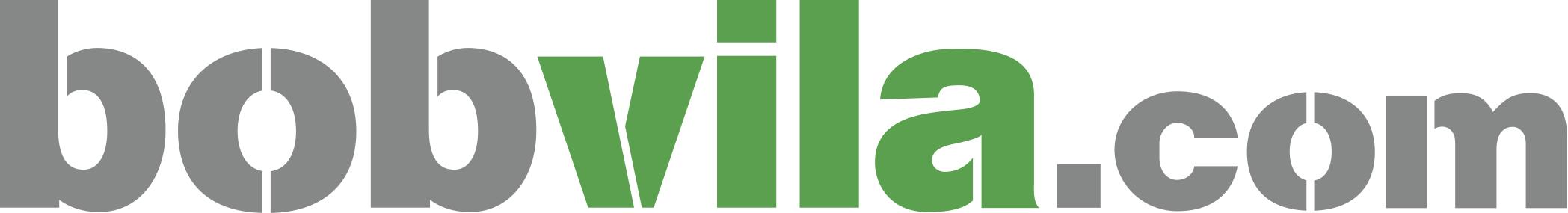 Logo - with com