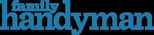 logo_handyman