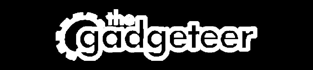 The Gadgeteer - Emergency Lights