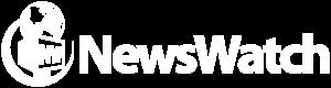 NewsWatch - Power Outage