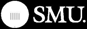 SMU - OWL Power Solutions