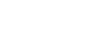 UT Dallas - OWL Power Solutions